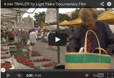 """pauperized senescence documentary Old age essays and research papers 