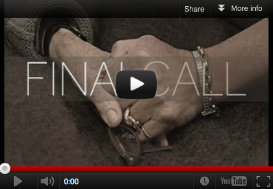 Documentary Final Call