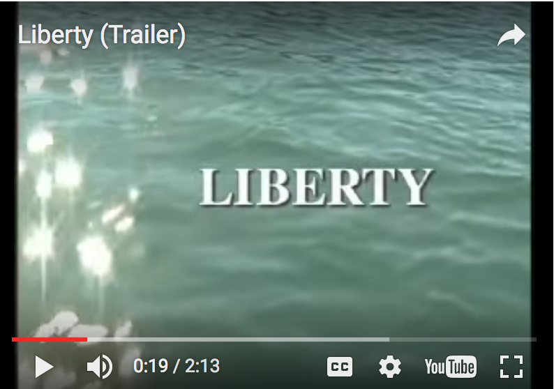 Documentary Liberty 3 Stories about Life and Death