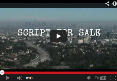 Script for Sale Channel 22 MPTF