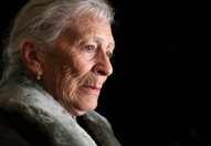 Elder Abuse Video
