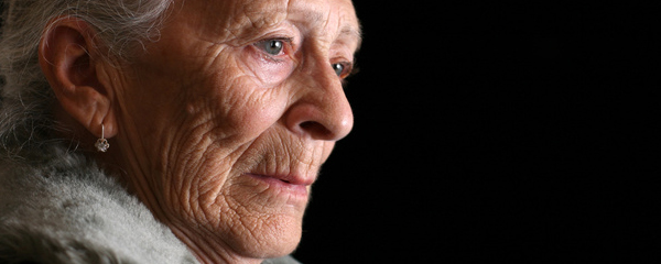 Elder Abuse Prevention Video