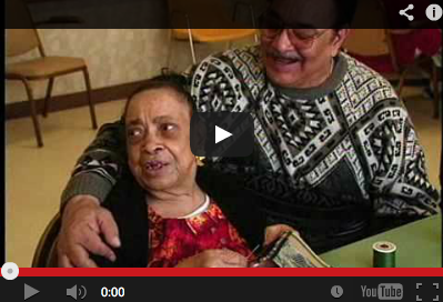 Alzheimers Documentary An African American Perspective